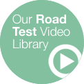 The world's largest & most comprehensive road test film resource.