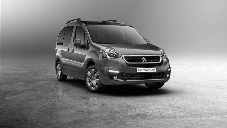 78e5243ef7 Peugeot Partner Tepee (2008 - 2015) used car review