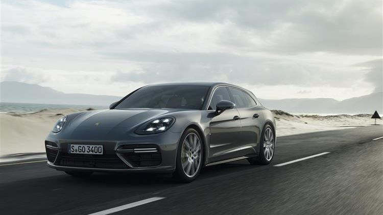 Porsche Panamera Sport Turismo review | Car review | RAC Drive on 1000 hp car, how fast do bugatti's go, how fast is a bugatti car,