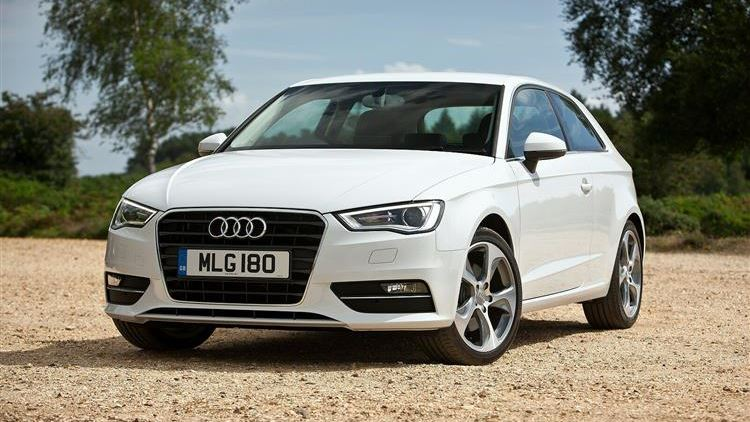 Audi A3 (2012 - 2015) used car review | Car review | RAC Drive