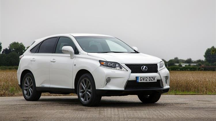 https://www.caranddriving.com/cdwebsite/image169.ashx?url=https://ssl.caranddriving.com/f2/images/used/big/lexusrx450h2012to2015.jpg