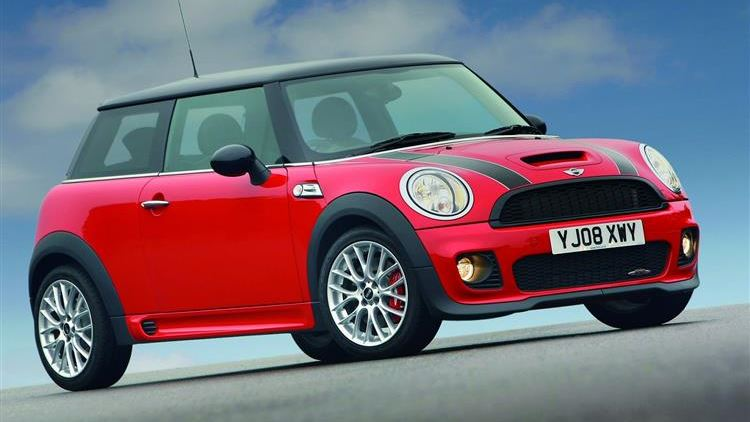 Mini Cooper D R56 2007 2014 Used Car Review Car Review Rac