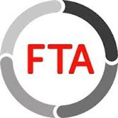 A Note of Caution From the FTA