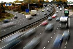 driving law changes