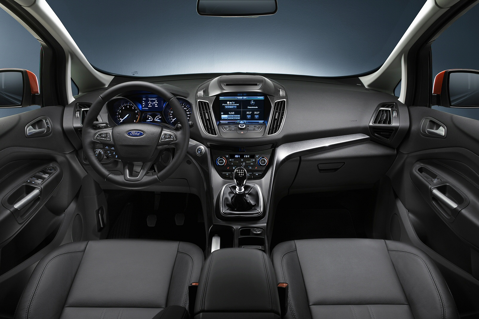 Image Result For Ford Ecosport Xenon