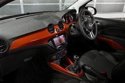 1.4I [100] Slam 3Dr Petrol Hatchback