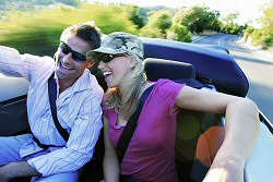 car rental a more cost-effective ownership solution ?