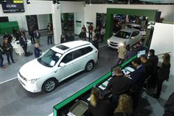 car auctions all you need to know
