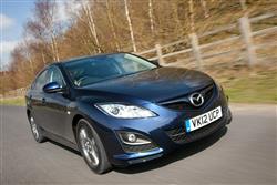 company car tax - benefits in kind