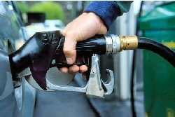 fuel-saving tips for longer journeys - putting a brake on motoring costs
