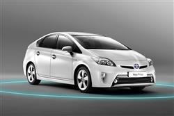 hybrid vs diesels which is best?