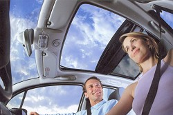 music while you drive - beats per minute