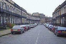 parking disputes - neighbours at war
