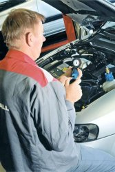 preparing your car for winter - prevention is cheaper than cure