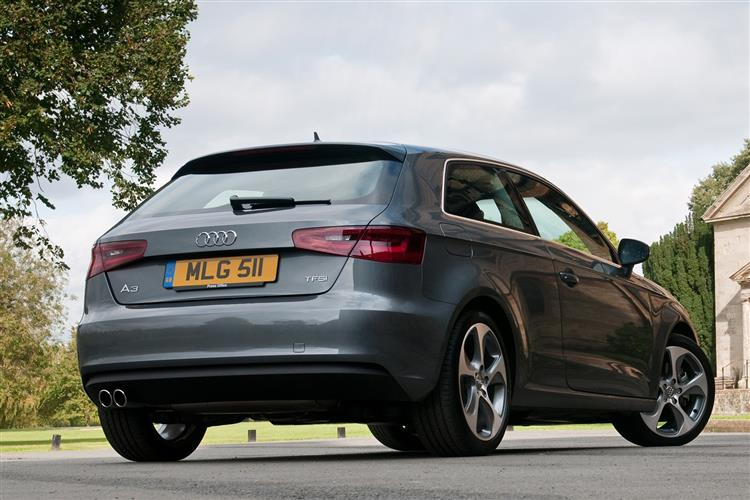 audi a3 diesel sportback 1 6 tdi 110 sport 5dr s tronic nav leasing and contract hire deals. Black Bedroom Furniture Sets. Home Design Ideas