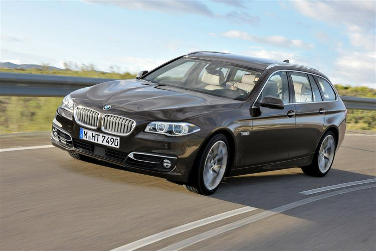 Bmw 5 series touring best deals anusol coupons 2003 covers 520i 523i 525i 528i and 530i saloon estate touring models best free the complete index find great deals on ebay for bmw 5 series service fandeluxe Images