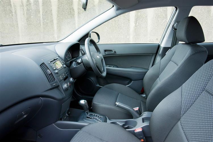 Car Review   209448   hyundai-i30-(2010-2011)