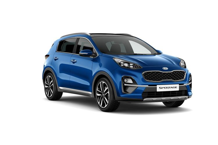 Brand new kia sportage deals coupon codes for toys r us 2018 2015 kia sportage overview cars fandeluxe Choice Image