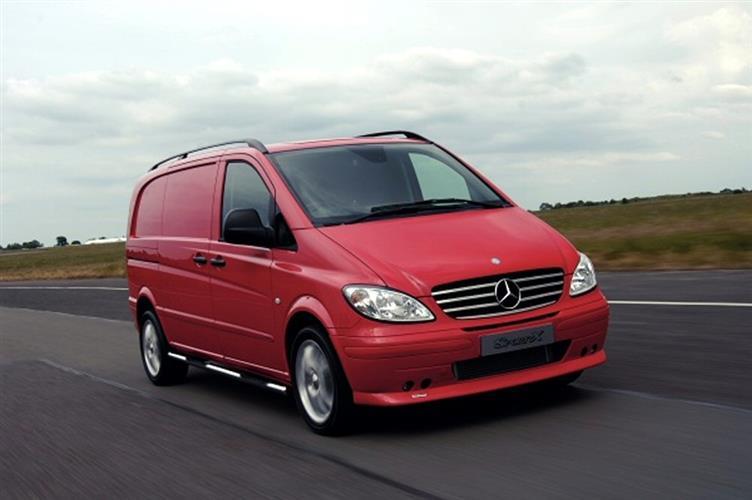 Car Review   209118   mercedes-benz-vito-(1996-2010)