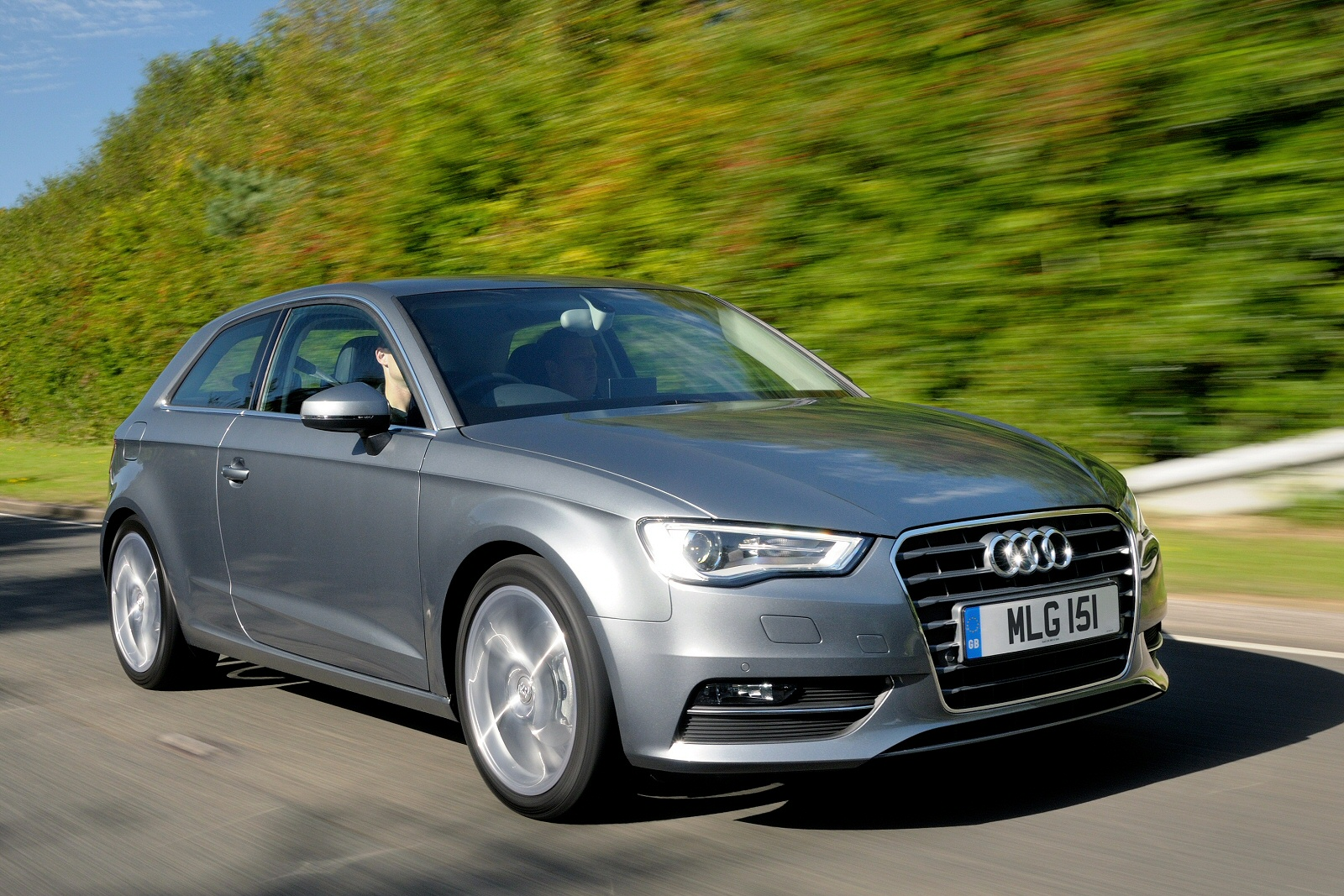new audi a3 1 6 tdi 116 sport 2dr diesel cabriolet for sale hereford audi. Black Bedroom Furniture Sets. Home Design Ideas