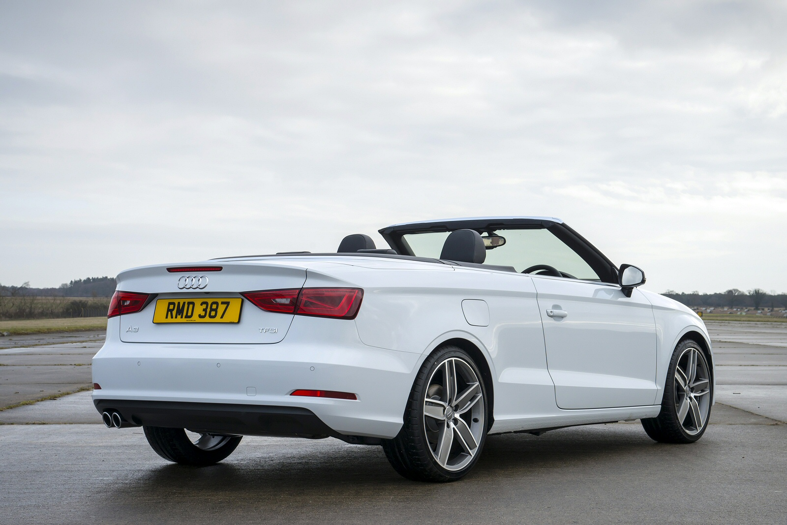 new audi a3 s3 tfsi quattro 2dr s tronic petrol cabriolet for sale hereford audi. Black Bedroom Furniture Sets. Home Design Ideas