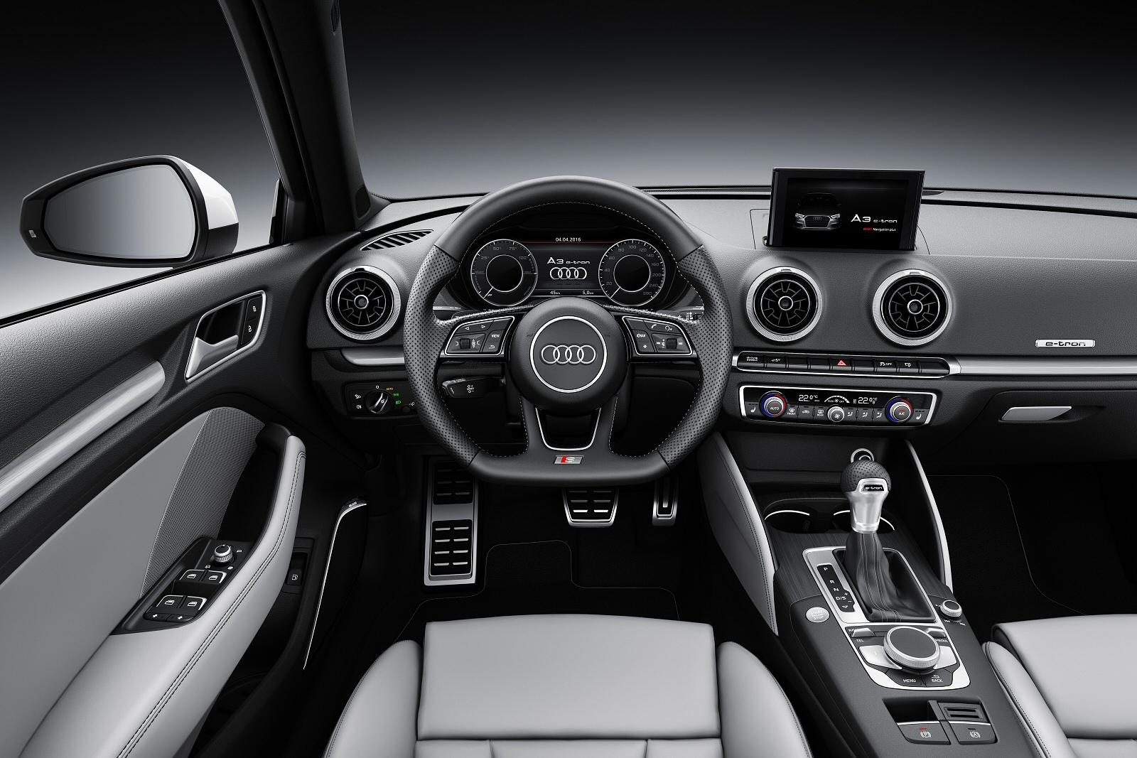 specs photos hatchback driver price resize audi reviews center and original premium crop plus car