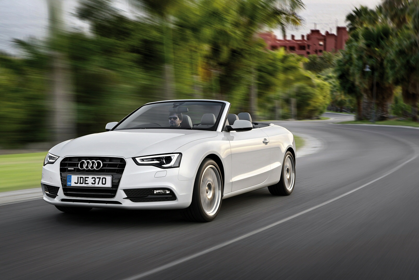 new audi a5 s5 quattro 2dr tiptronic petrol coupe for sale hereford audi. Black Bedroom Furniture Sets. Home Design Ideas