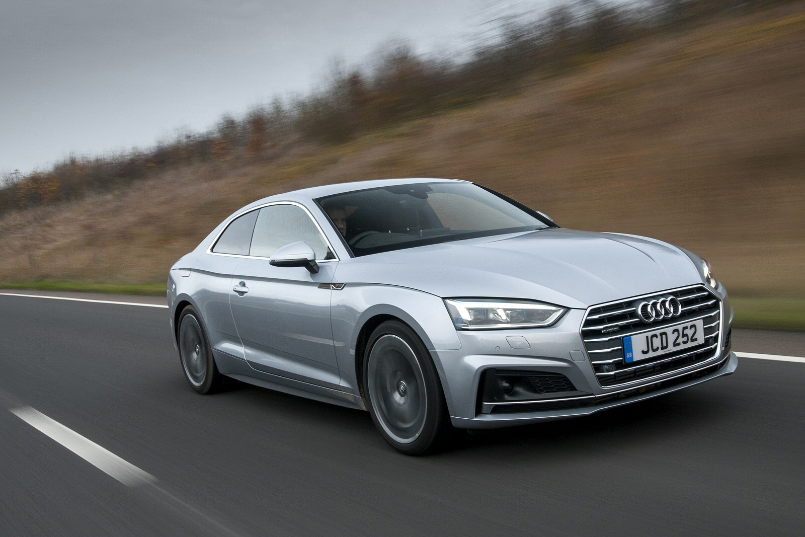 new audi a5 2 0 tdi quattro sport 2dr s tronic tech pack diesel coupe for sale hereford audi. Black Bedroom Furniture Sets. Home Design Ideas