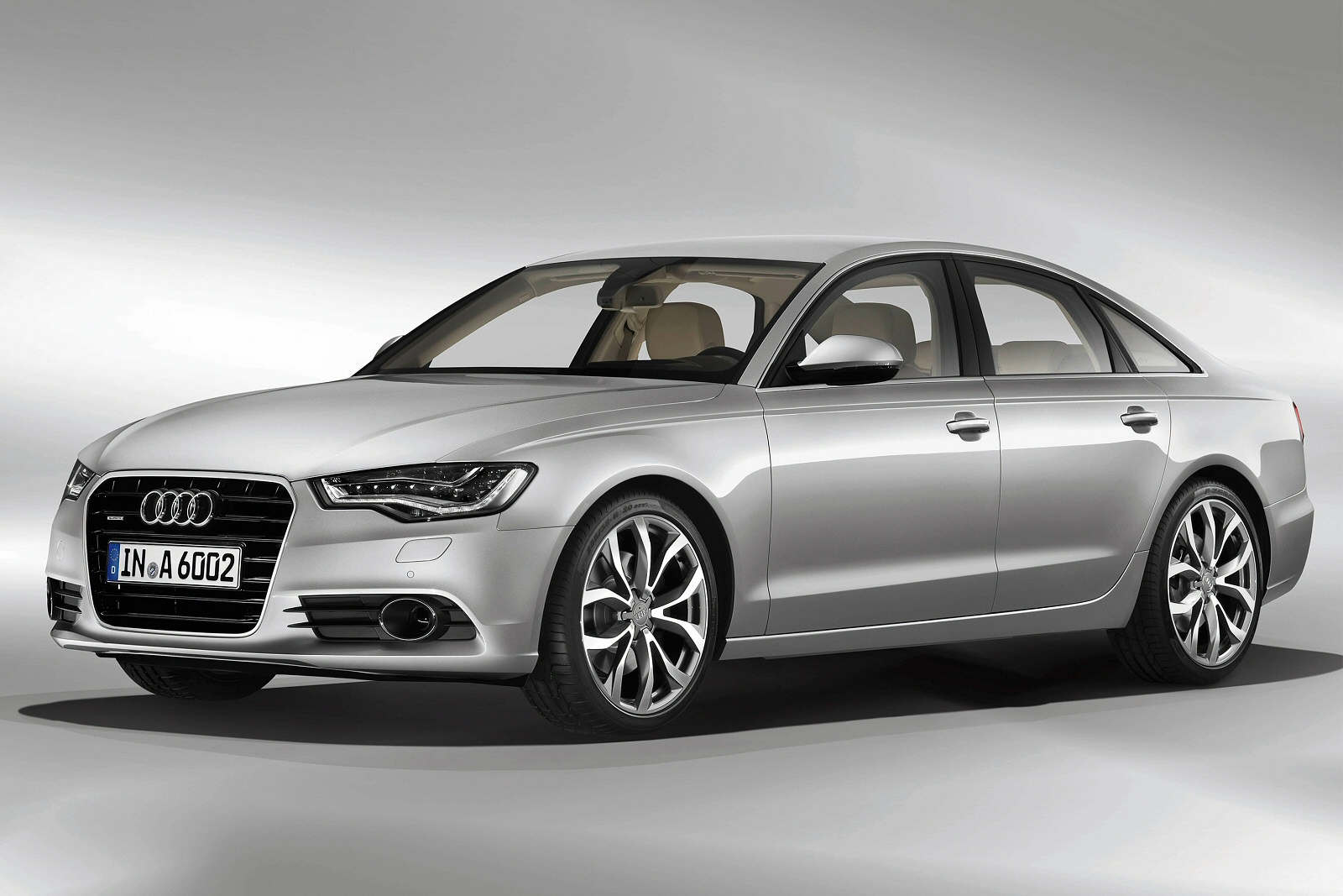 new audi a6 2 0 tdi ultra se executive 4dr s tronic diesel saloon for sale hereford audi. Black Bedroom Furniture Sets. Home Design Ideas
