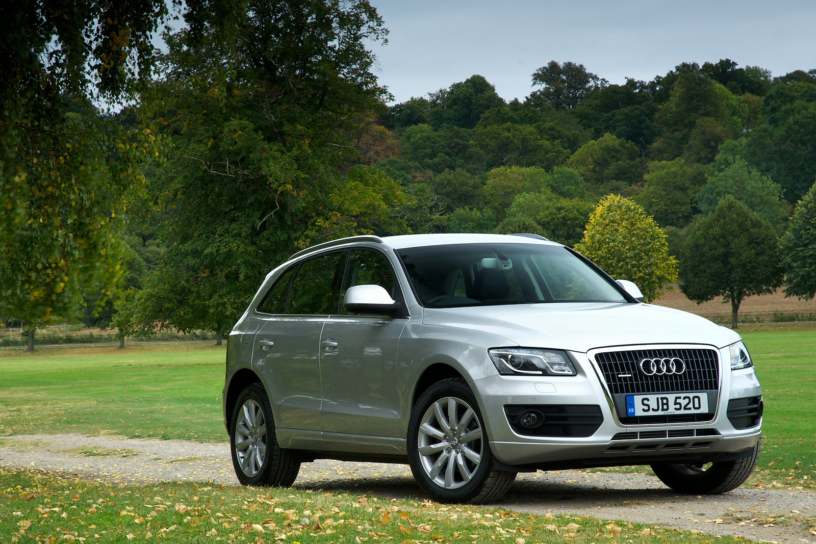 how to arrive on q audi q5 2008 2012 range independent used review ref 966 210013
