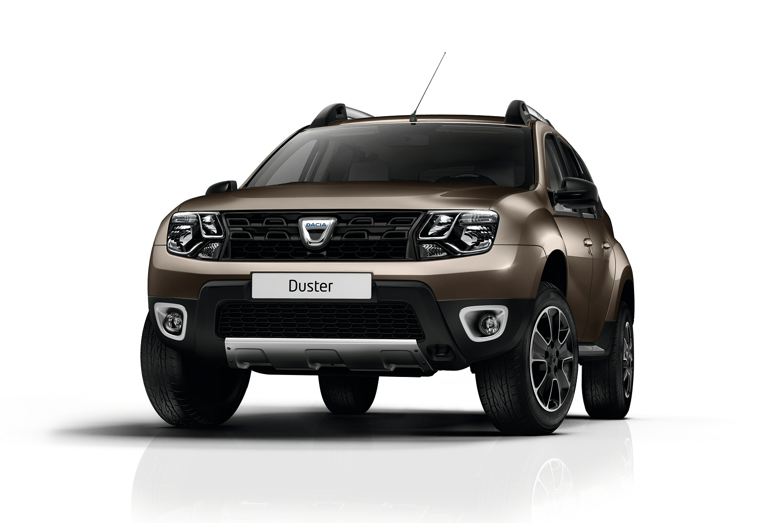 new dacia duster 1 2 tce 125 laureate 5dr 4x4 petrol estate for sale bristol street. Black Bedroom Furniture Sets. Home Design Ideas