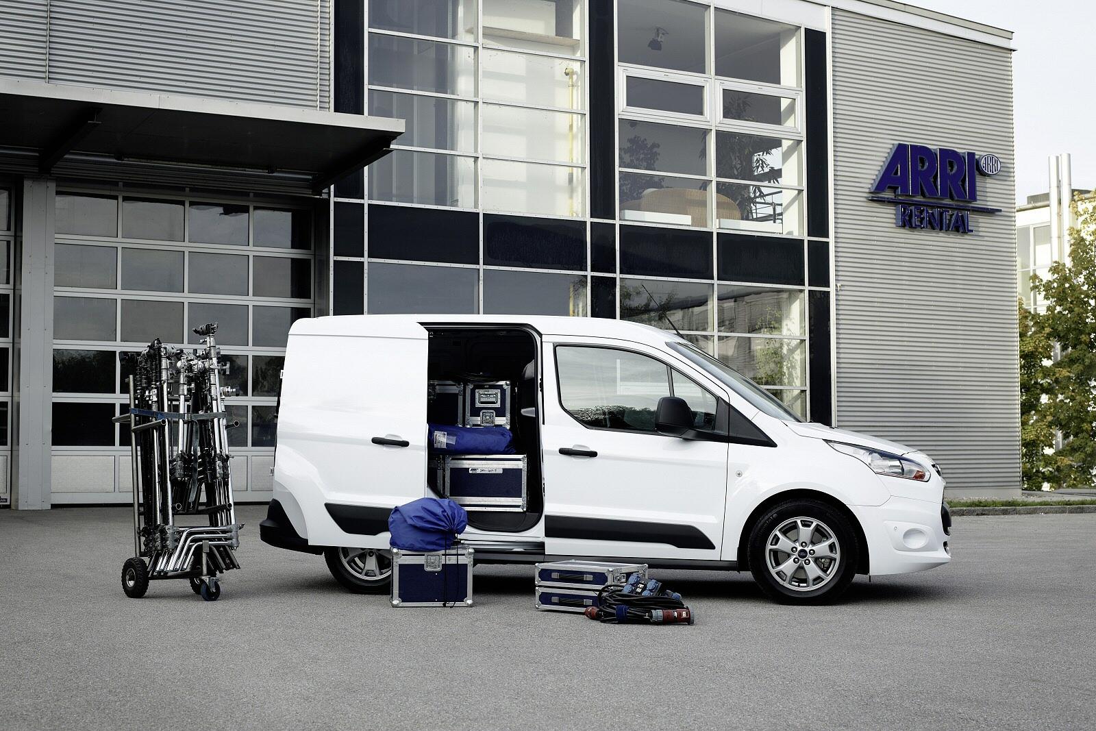 new ford vans for sale one stop vans. Black Bedroom Furniture Sets. Home Design Ideas