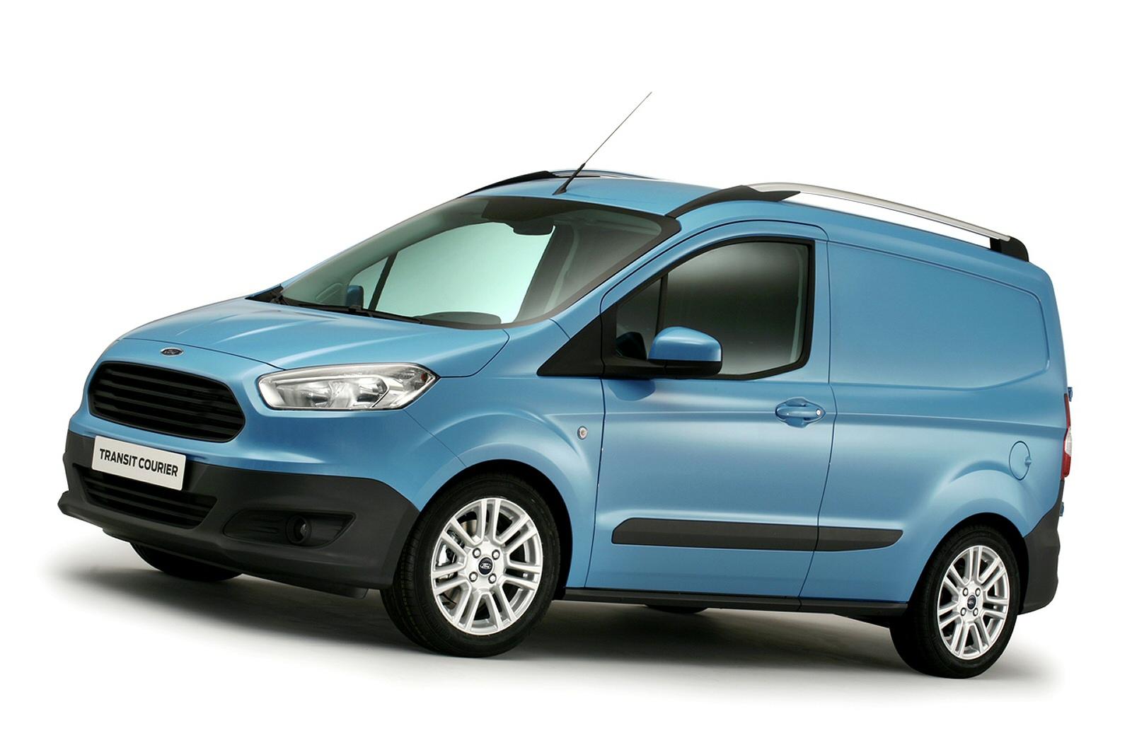 tdci 6dr start stop diesel estate for sale macklin motors