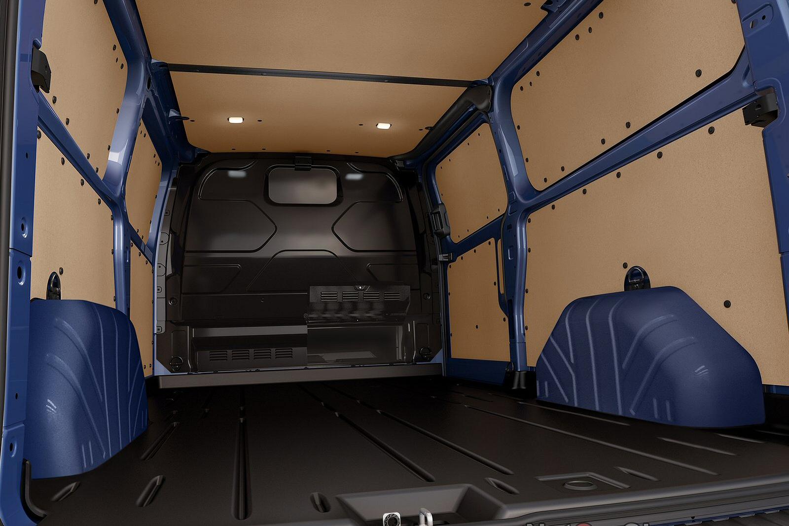 new ford transit custom 270 swb diesel fwd 2 0 tdci 130ps. Black Bedroom Furniture Sets. Home Design Ideas