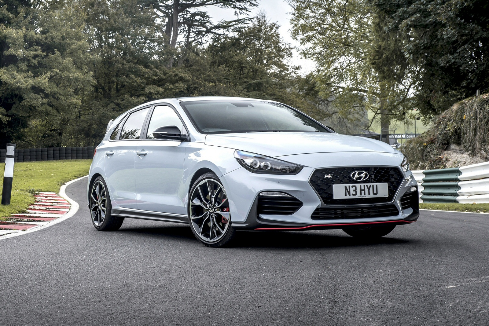 new hyundai i30 2 0t gdi n performance 5dr petrol. Black Bedroom Furniture Sets. Home Design Ideas