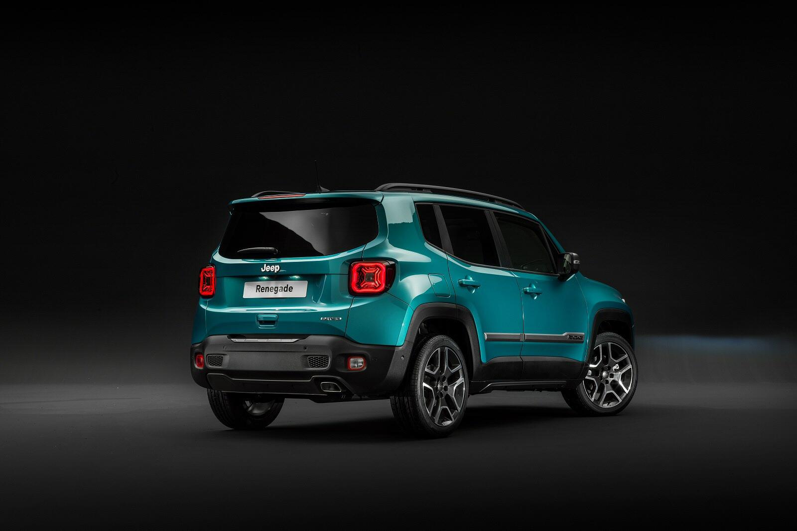 jeep renegade   gse sport dr petrol hatchback motability vehicle  sale bristol street