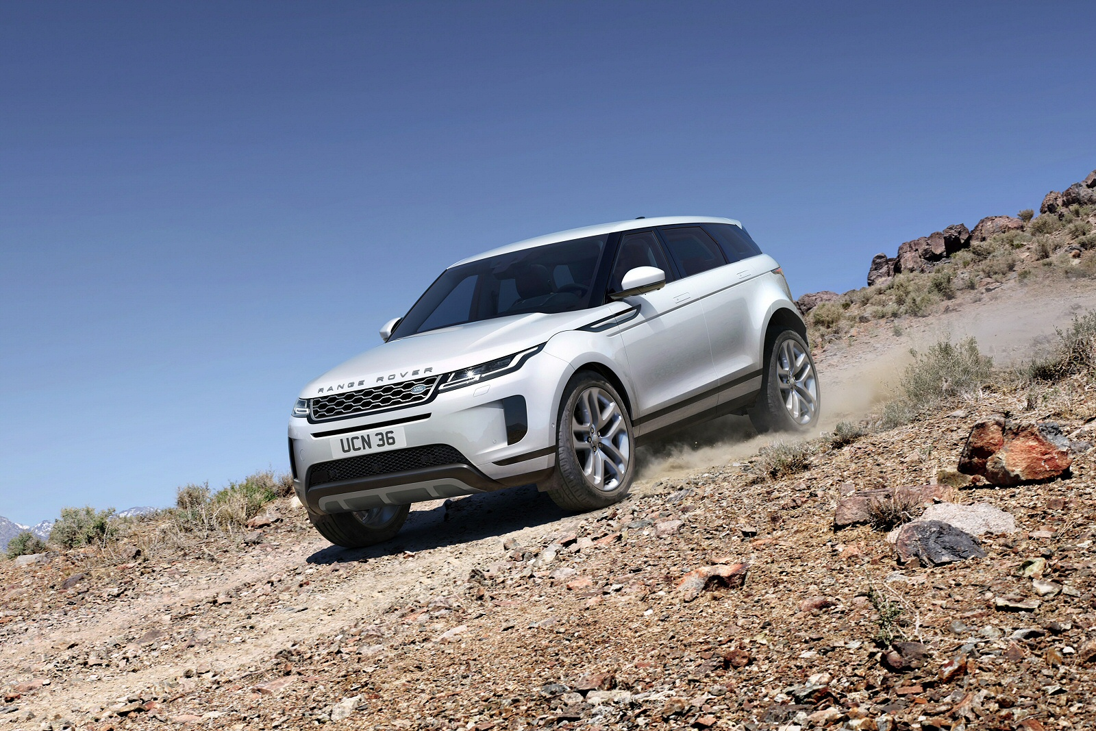land rover rave manual online