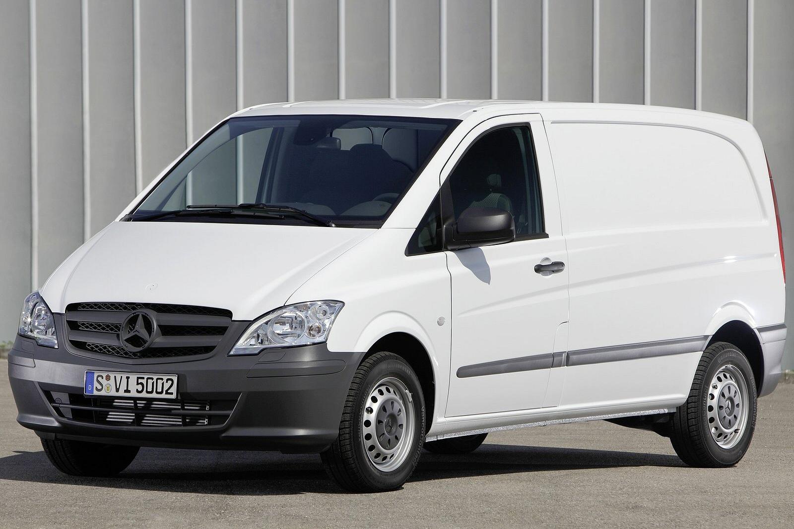Mercedes benz vito tourer extra long diesel 114 cdi pro 8 for Mercedes benz vito for sale