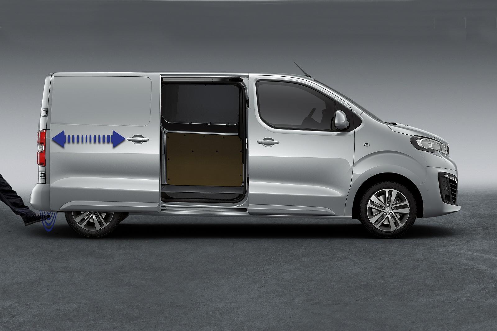 new peugeot vans for sale one stop vans. Black Bedroom Furniture Sets. Home Design Ideas
