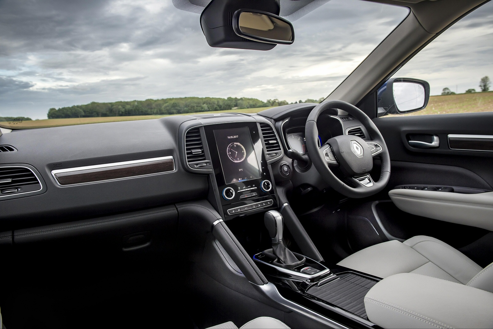 Image result for Fix Your Renault Audio System Today