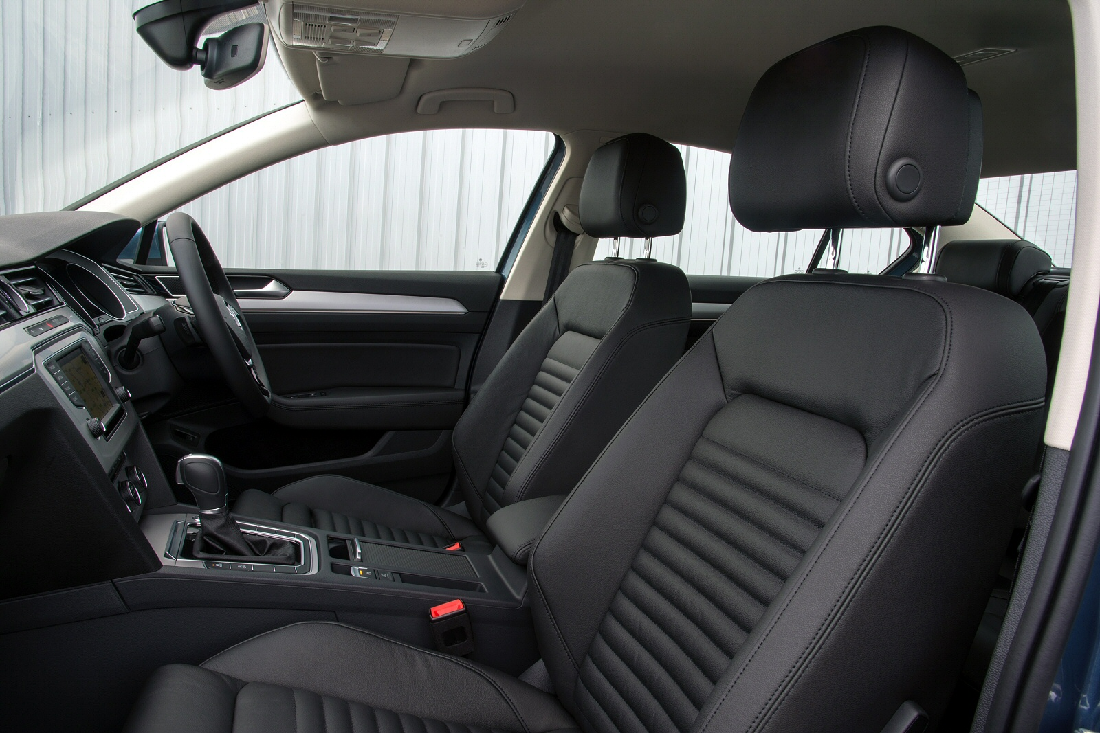 Volkswagen Passat 1 6 Tdi S 4dr Diesel Saloon For Sale