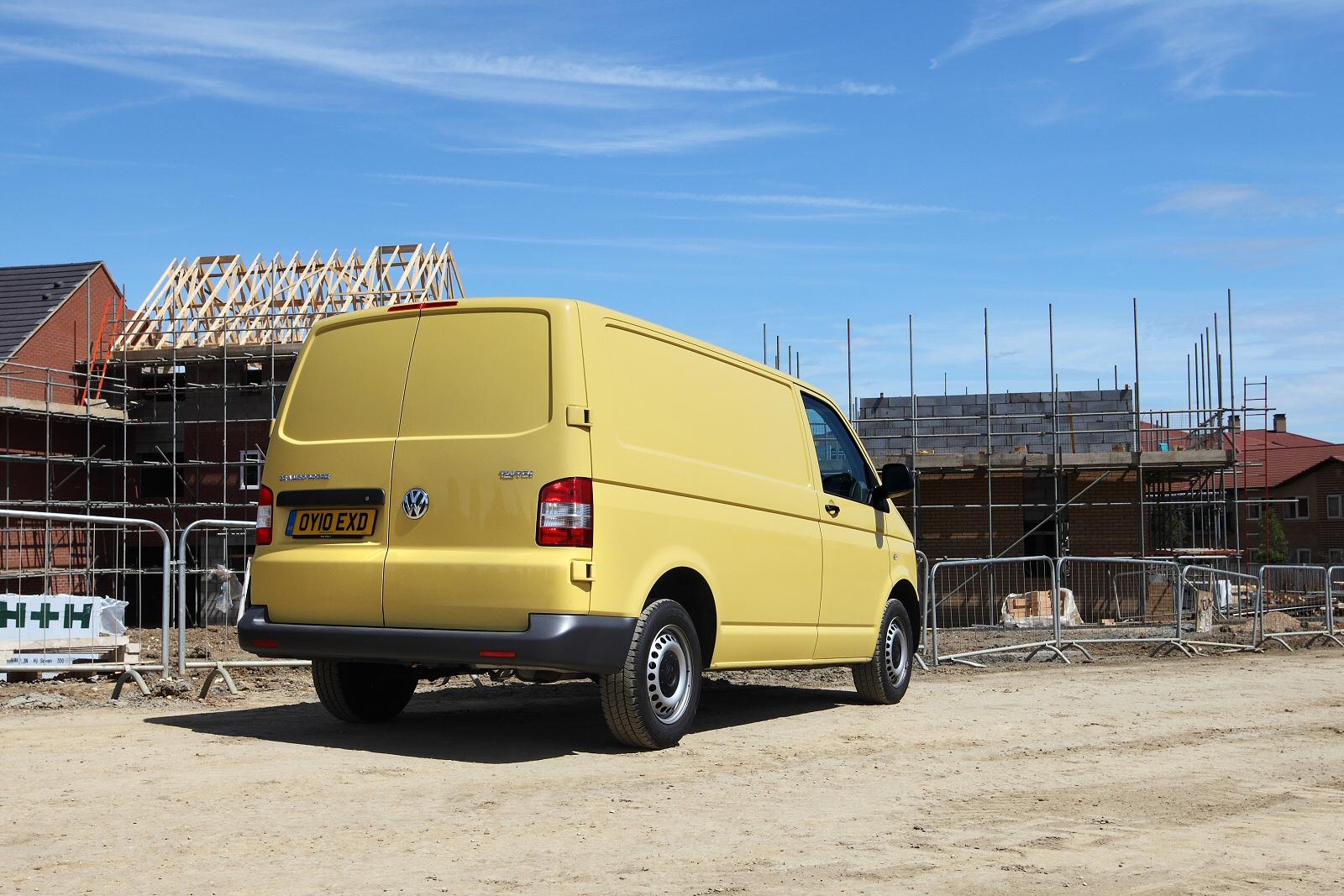 new volkswagen vans for sale one stop vans. Black Bedroom Furniture Sets. Home Design Ideas