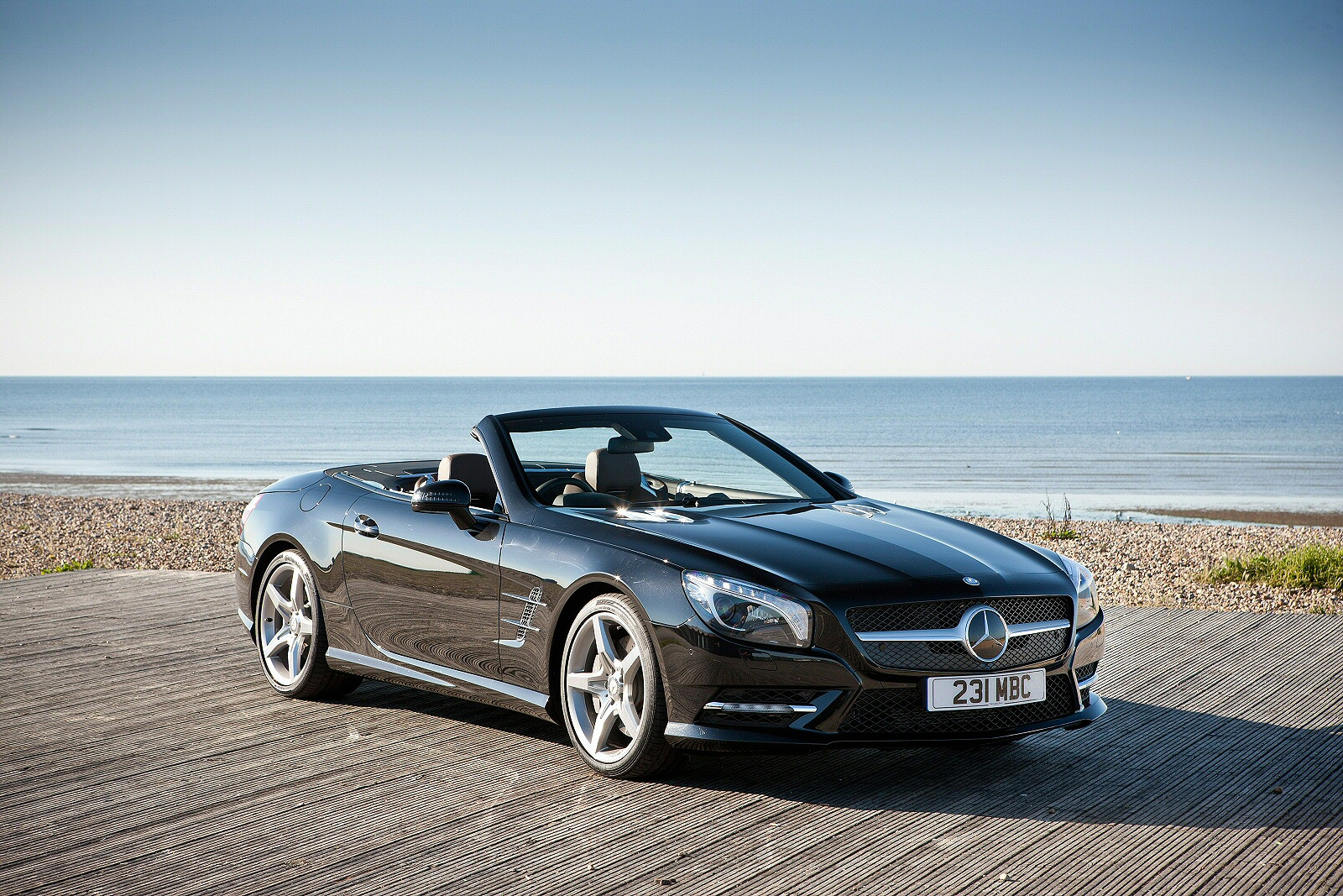 new mercedes benz sl sl 500 amg line 2dr 9g tronic petrol convertible for sale vertu mercedes benz. Black Bedroom Furniture Sets. Home Design Ideas