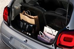 1.2 Puretech Flair 5Dr Petrol Hatchback