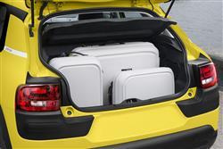 1.2 Puretech [82] Flair 5Dr Etg Petrol Hatchback
