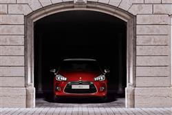 1.6 Bluehdi Performance Line 3Dr Diesel Hatchback