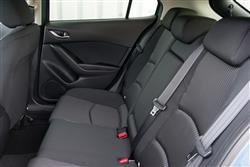 2.0 Se-L Nav 5Dr Petrol Hatchback