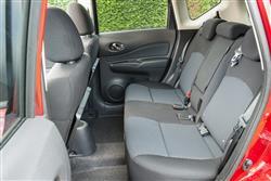 1.2 Acenta Premium 5Dr Petrol Hatchback