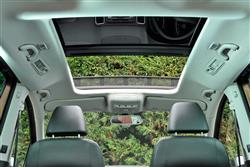 2.0 Tdi Cr Ecomotive Se [150] 5Dr Diesel Estate