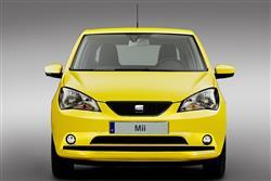 1.0 Design Mii 5dr Petrol Hatchback
